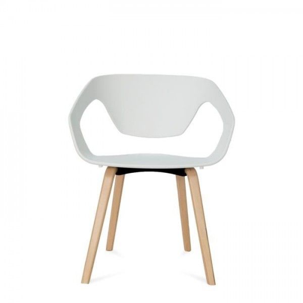 Les 25 meilleures id es de la cat gorie chaise scandinave for Chaise sejour contemporaine