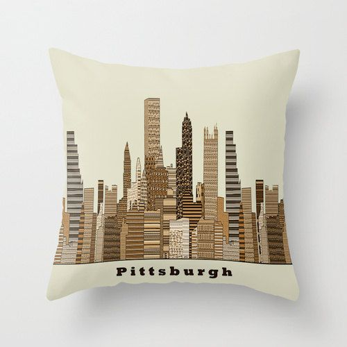 Pin by Katherine on Pittsburgh | Pinterest