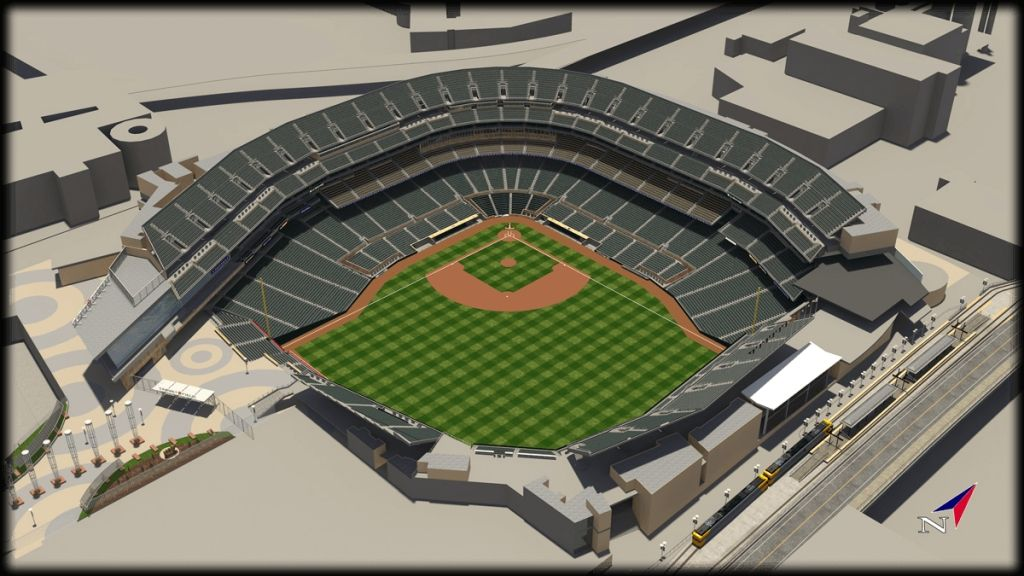 The Incredible In Addition To Gorgeous Target Field Concert Seating Chart In 2020 Target Field Seating Charts Seat View