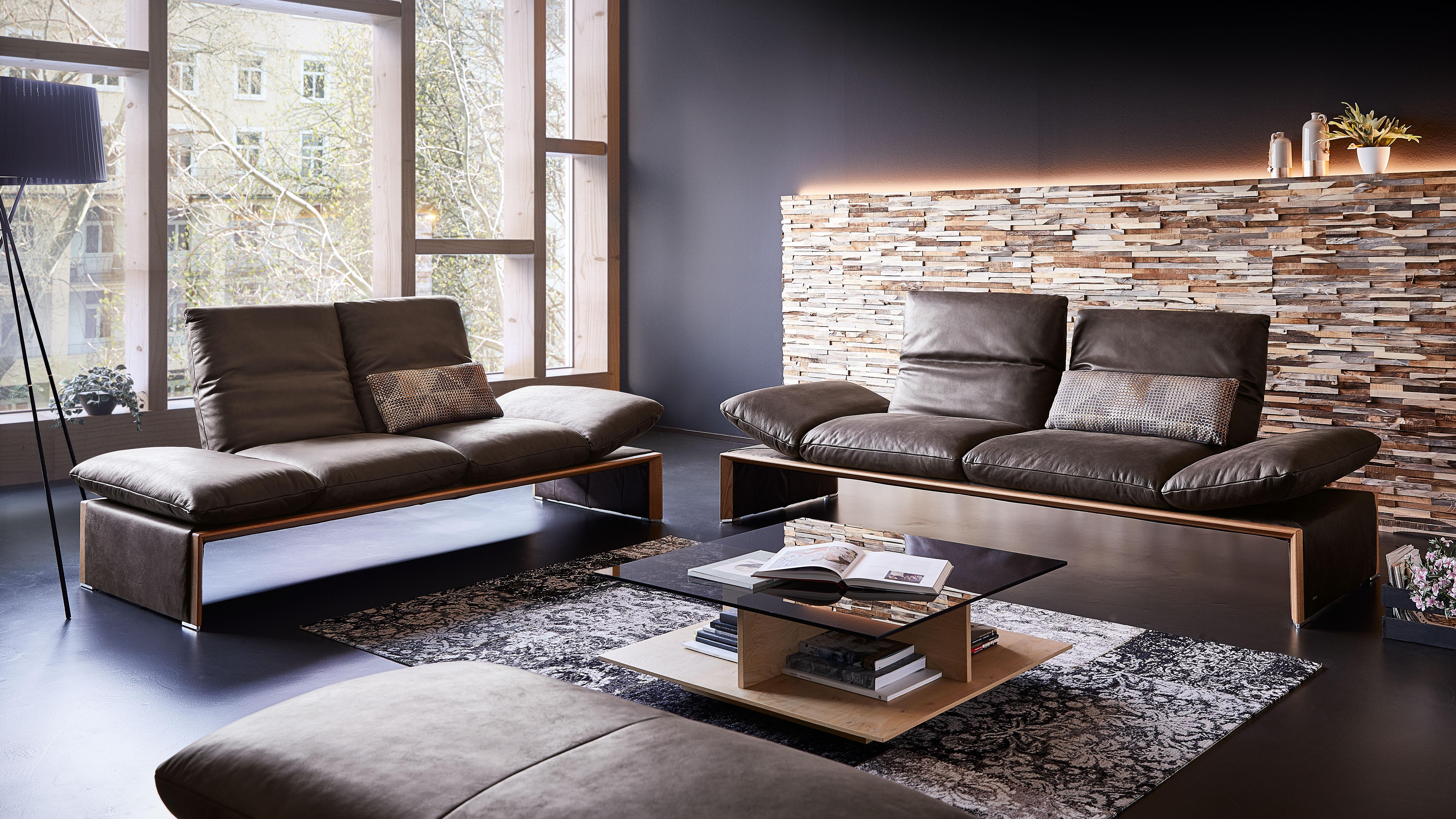 Koinor Couches I Love This Set So Different Corner Sofa Models Sofa Design Classic Sofa Designs