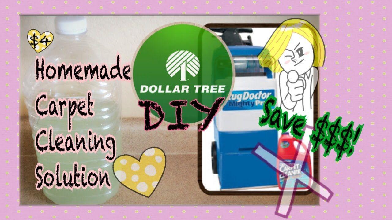 Dollar tree diy easy homemade carpet cleaning solution for machines dollar tree diy easy homemade carpet cleaning solution for machines solutioingenieria Gallery
