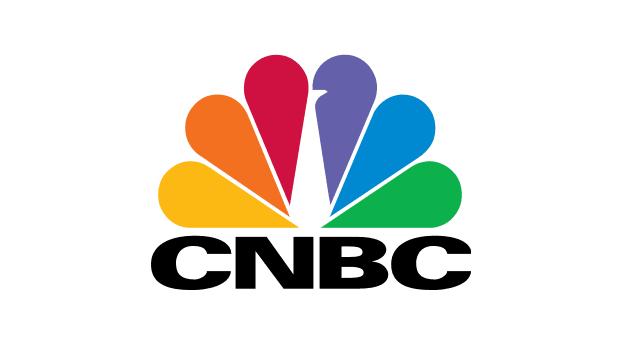 Watch Cnbc Live Stream Free 24 7 Watchnewslive Net Msnbc Live Nbc News Live Streaming
