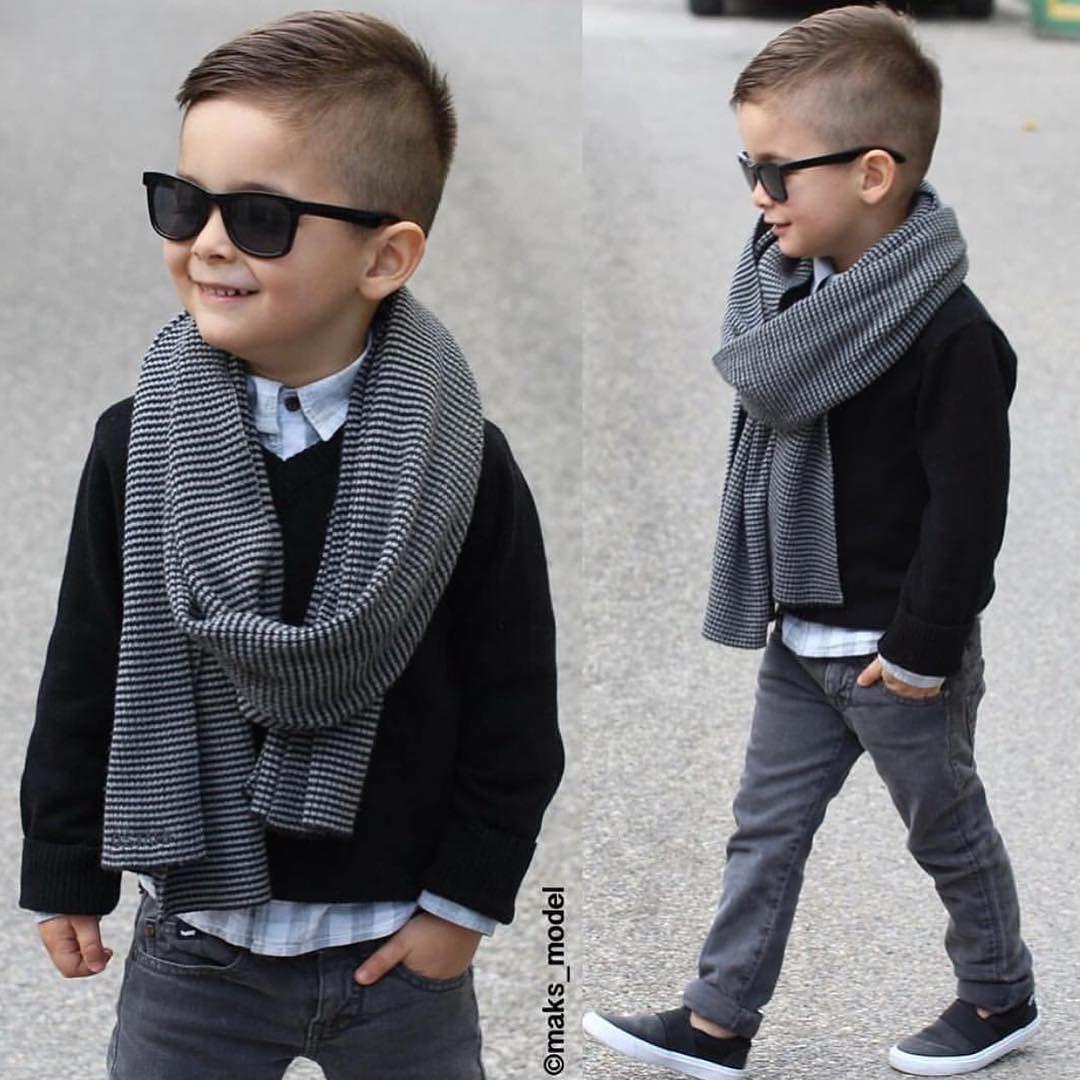 mens fashion instagram page models boy fashion and