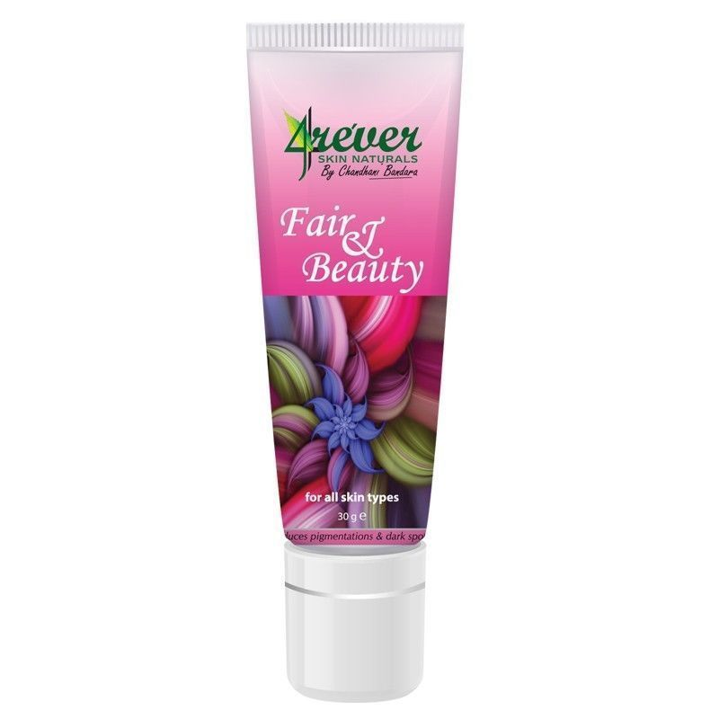 1 Sold More Available 4ever Fair Beauty Fairness Cream For All