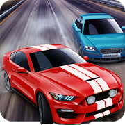Racing Fever Aplicacoes No Google Play Racing Games Racing