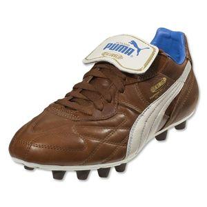Puma King Top Italia Limited Edition Foxsoccershop Com World Soccer Shop Mls Soccer Soccer Shop