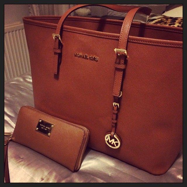 So 39 99 M K Handbags
