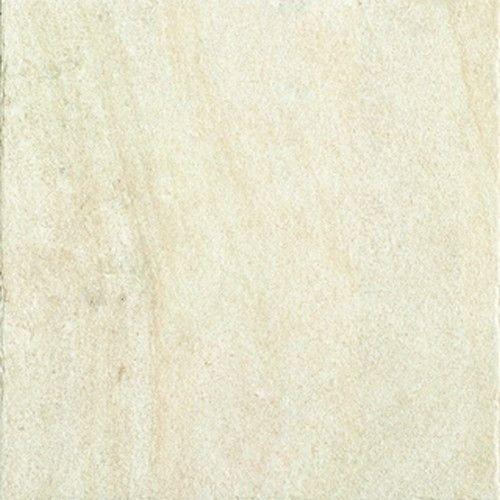 Settecento #Pierre De France Ivoire 32x32 cm 182030 #Feinsteinzeug - fliesen tapete küche