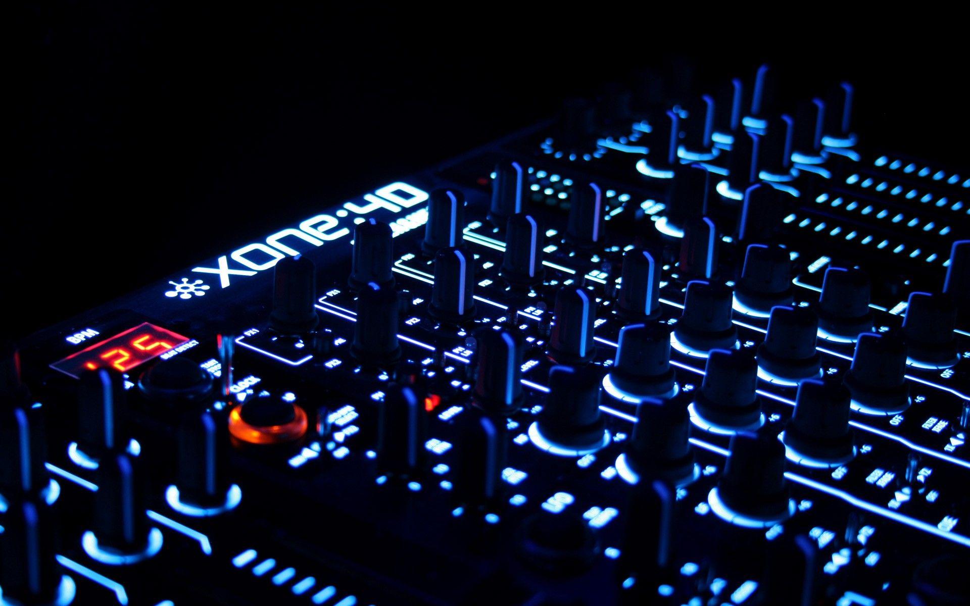Music Wallpapers Hd In 2020 Music Wallpaper Dj Music Electronic Music