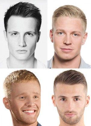 best 25 princeton haircut ideas on pinterest crew cut