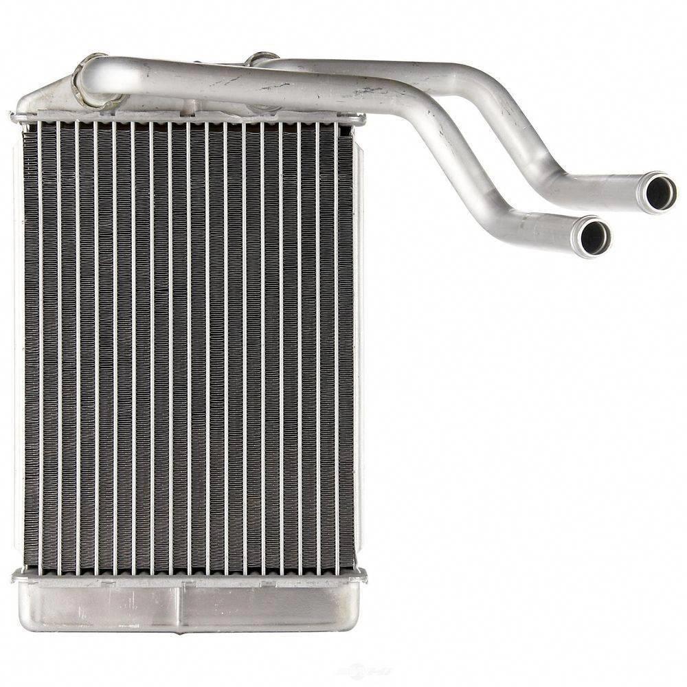 list of car repairs in 2020 Hvac, Heater, Heater repair