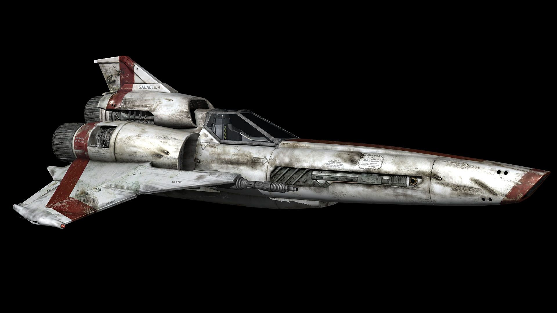 We Are Rockstars In Wallpaper World Find And Bookmark Your Favorite Wallpapers Battlestar Galactica Battlestar Galactica Ship Battlestar Galactica Model