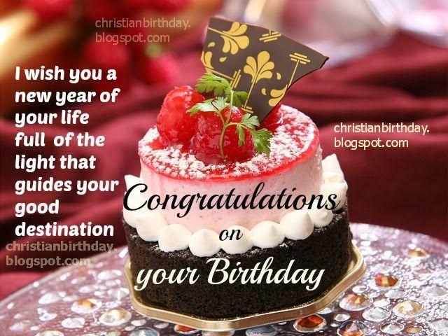Handmade Birthday Card Ideas For Best Friend Handmade Greeting – Best Greeting for Birthday