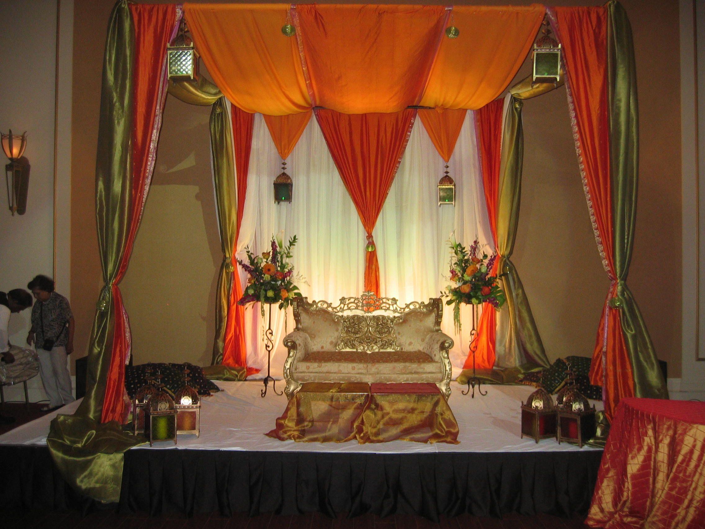 morrocan theme morrocan theme Toronto Indian