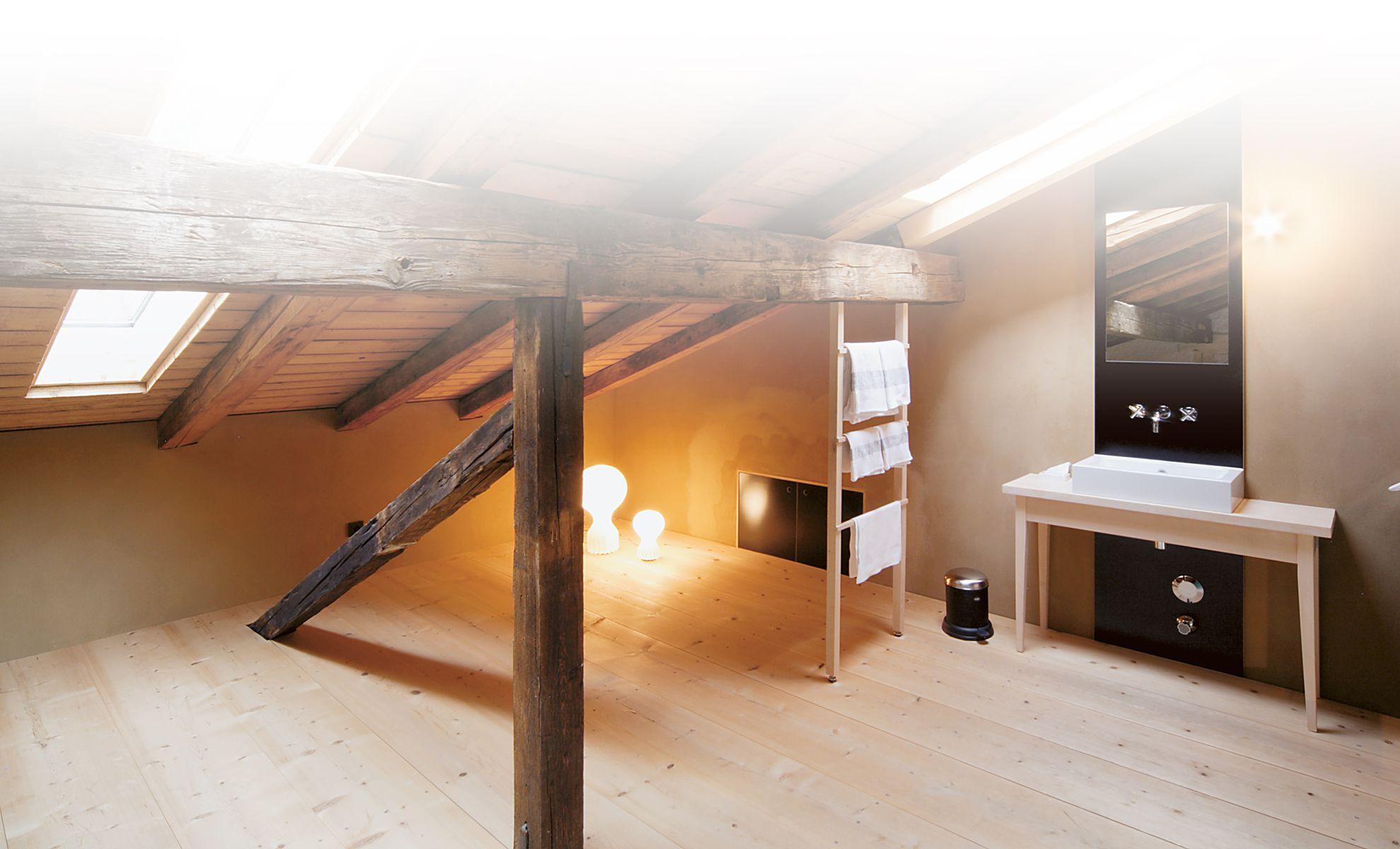 moormann berge ferienwohnungen im chiemgau haus berge aschau im chiemgau g stehauser. Black Bedroom Furniture Sets. Home Design Ideas