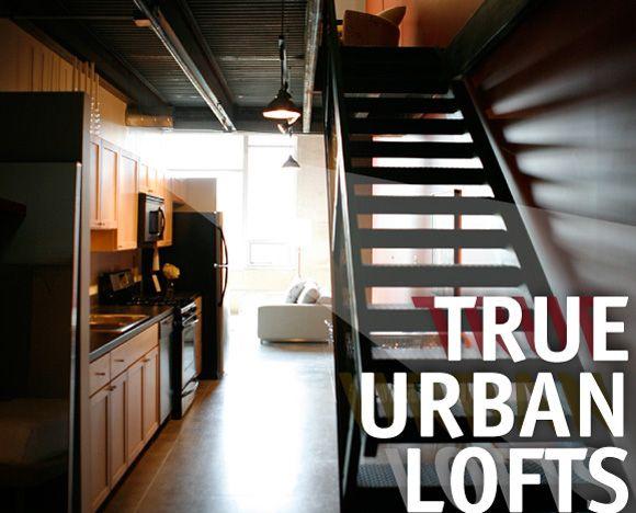 Images Of Lofts Google Search Downtown Living Urban Loft Loft