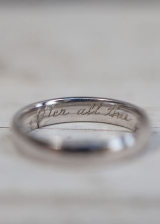 I Went To A Harry Potter Themed Wedding And It Was Awesome Harry Potter Wedding Rings Harry Potter Wedding Harry Potter Wedding Theme