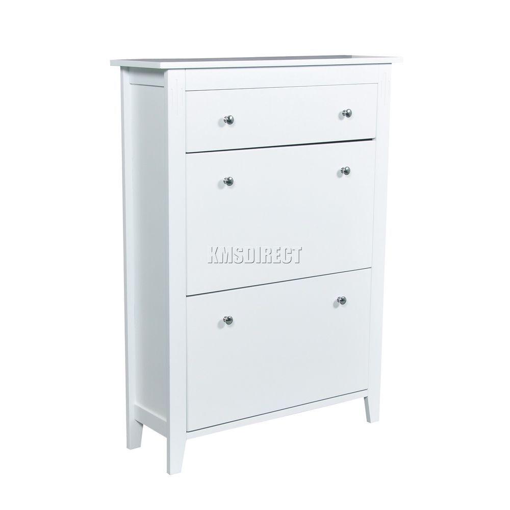 Inspirational 18 Drawer Storage Cabinet