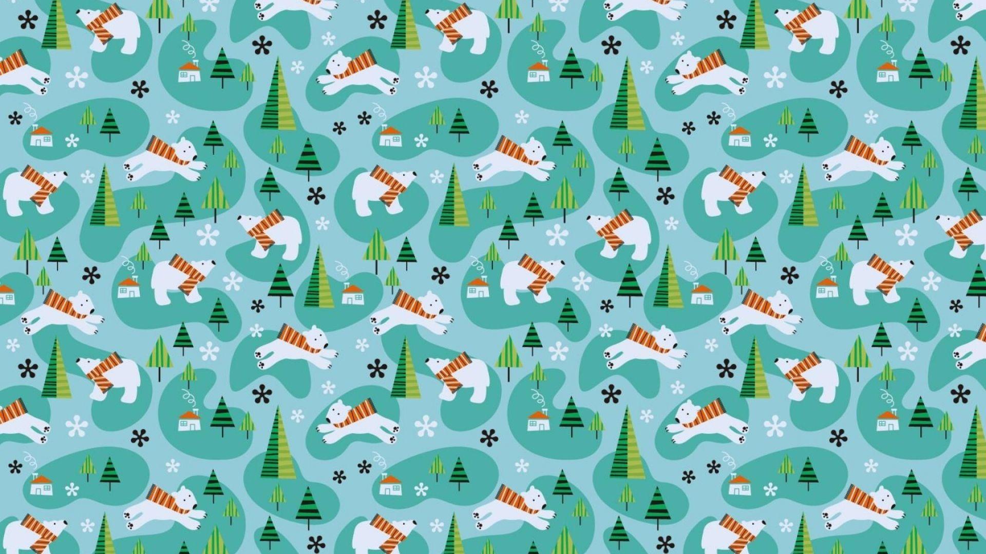 Kids Wallpaper Texture Hd Wallpapers On Picsfair Com Wallpaper Textured Wallpaper Kids Wallpaper