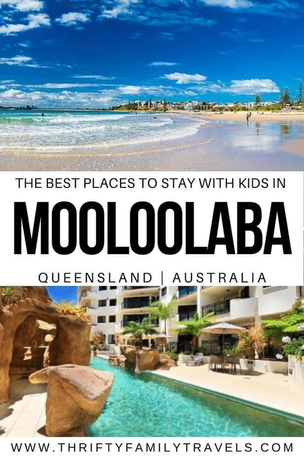 Best Family Accommodation Mooloolaba: Click here for the best Mooloolaba accommodation that wont blow the budget on your Mooloolaba holidays with the kids. #style #shopping #styles #outfit #pretty #girl #girls #beauty #beautiful #me #cute #stylish #photooftheday #swag #dress #shoes #diy #design #fashion #Travel
