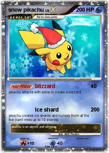 how to draw pokemon cards