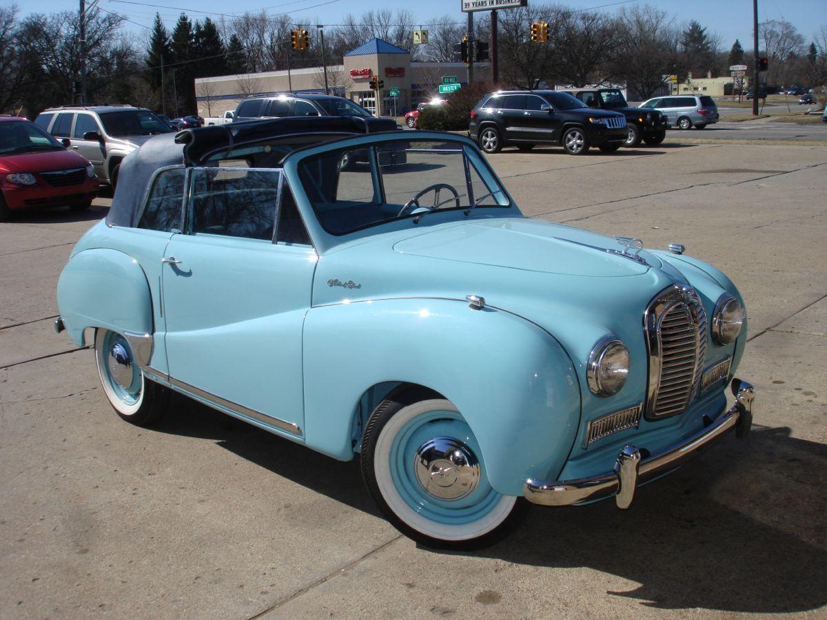 Park Art|My WordPress Blog_Craigslist St Louis Missouri Auto Parts For Sale By Owner
