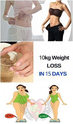 Is weight loss associated with colon cancer