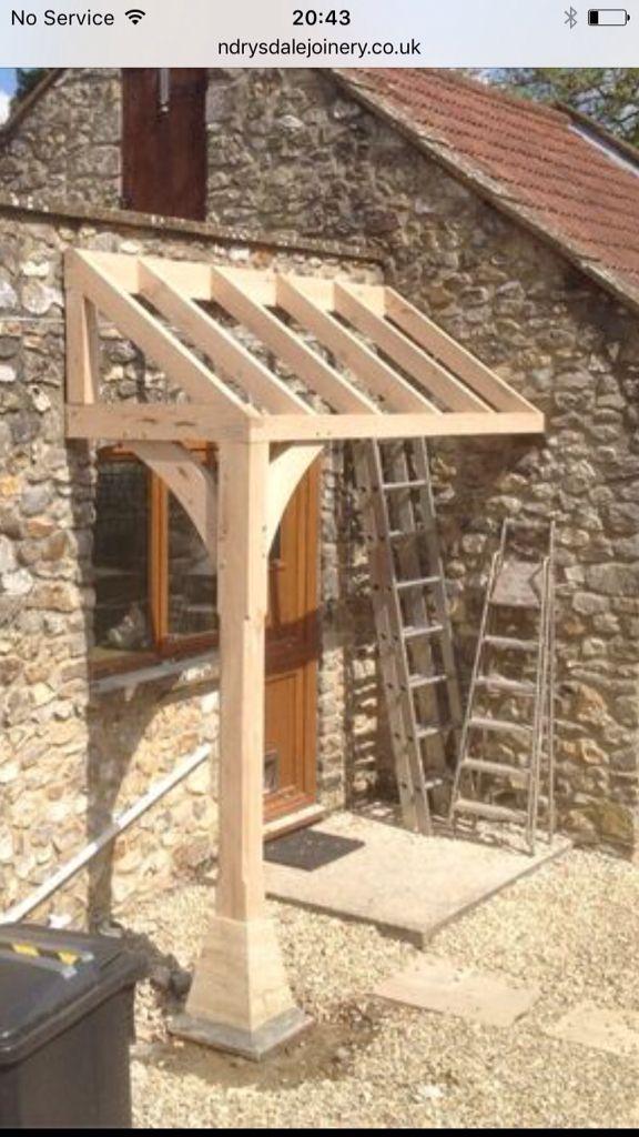 Porch Construction Building A Porch Porch Design Pergola