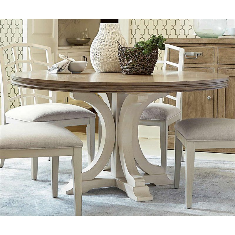 Lowest Price Online On All Universal Furniture Moderne
