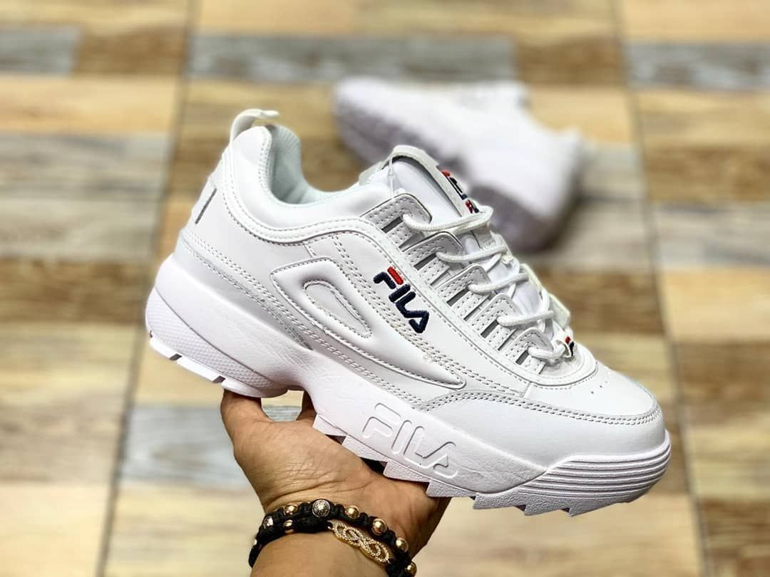 fila creepers cheap nike shoes online