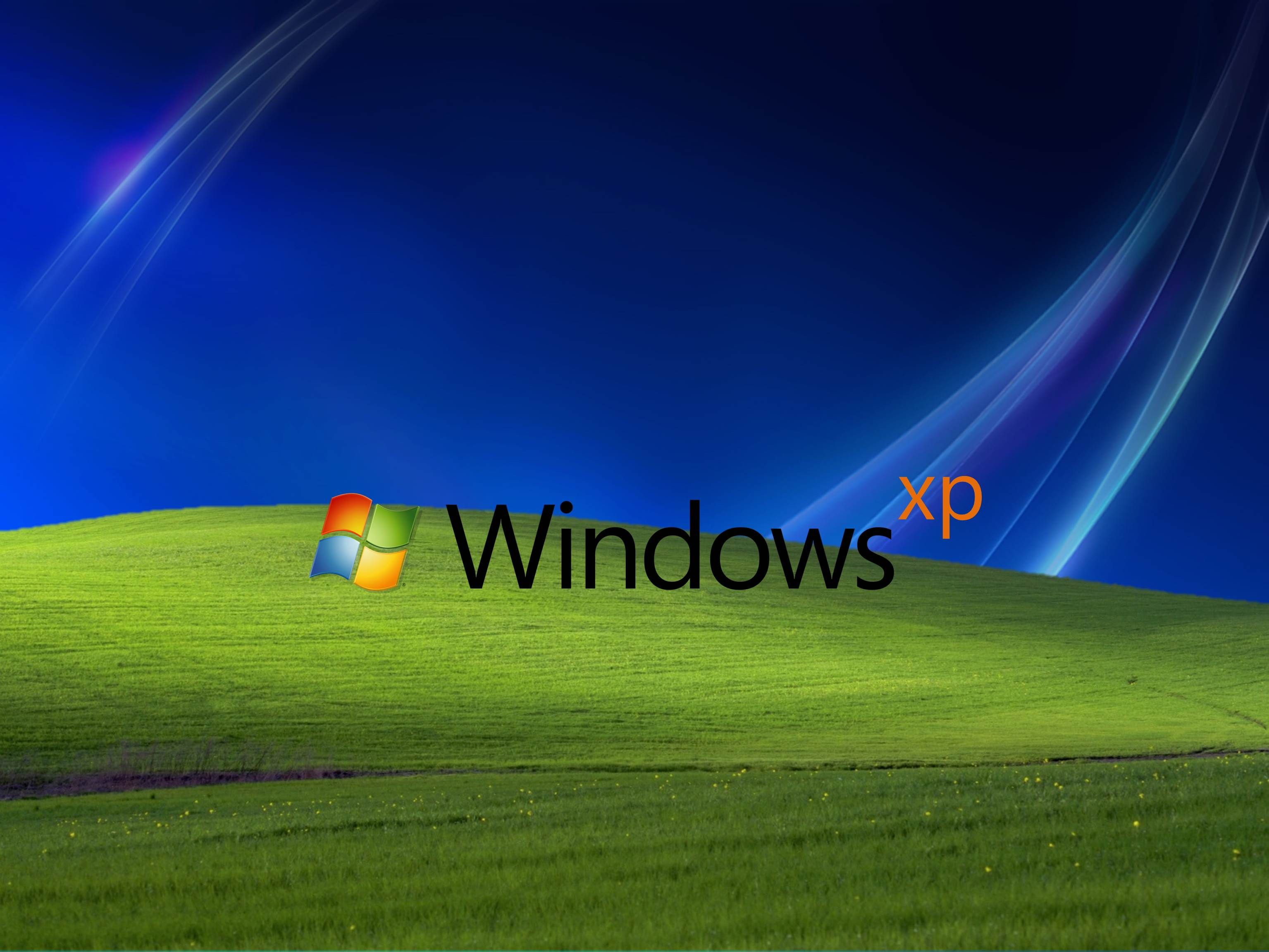 hd wallpapers for windows xp wallpapers beautiful wallpapers