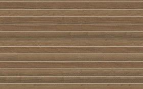 Textures Texture Seamless Wood Decking Terrace Board