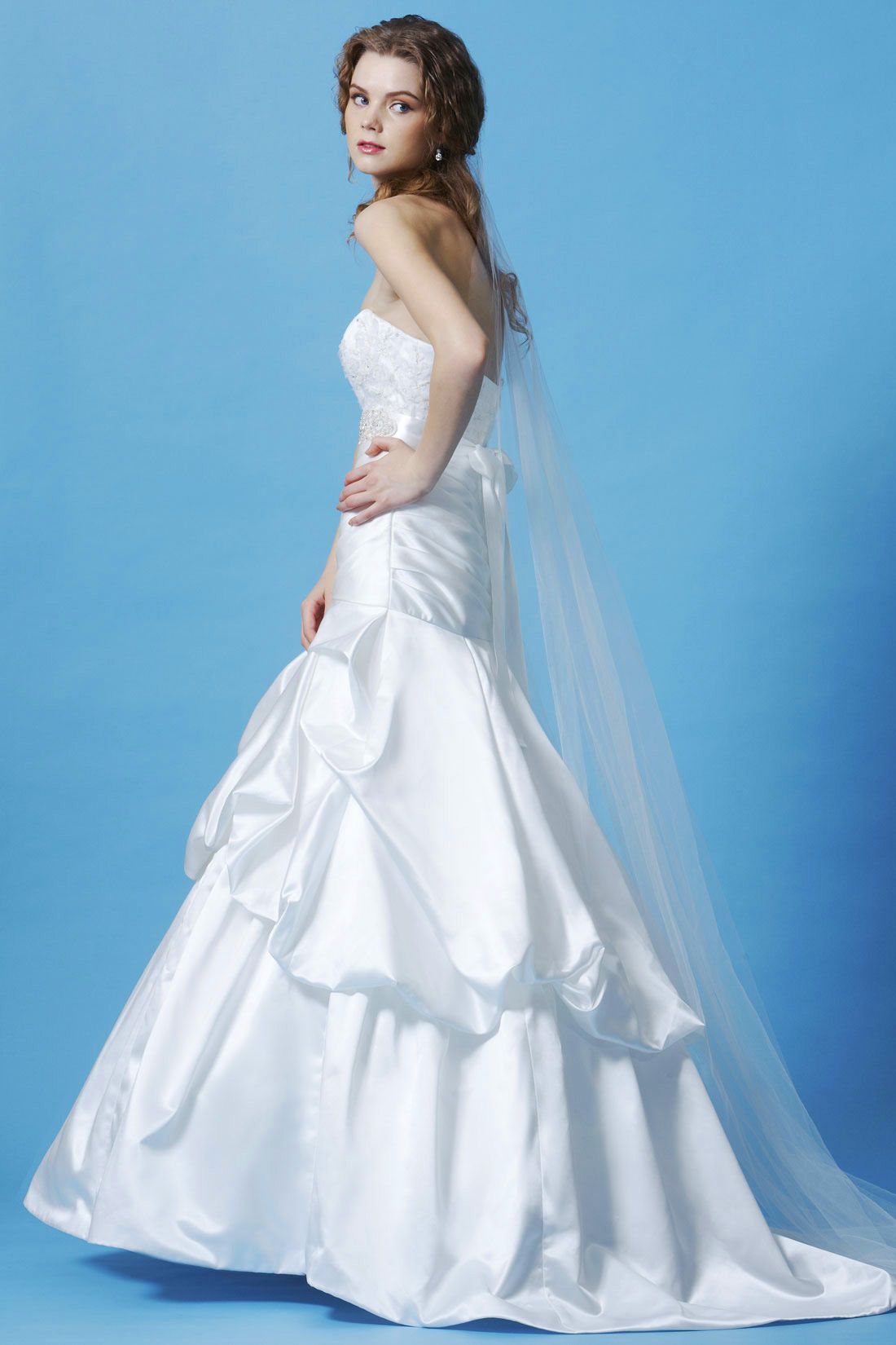 Eden bridal bridal designers and weddings