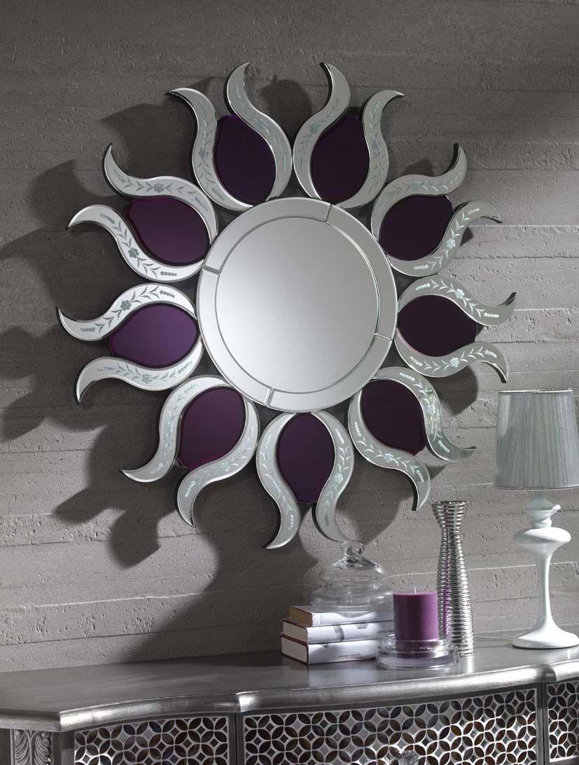 espejos originales de cristal cracovia decoracion beltran tu tienda online en espejos de cristal
