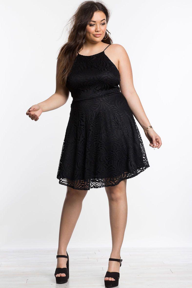 Lace dress looks  Elizabeth Lace ALine DressElizabeth Lace ALine Dress  Good looks