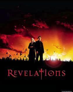 Todas Las Series Gratis Para Ver Online En Seriesblanco Movie Posters Revelation Alvin Ailey