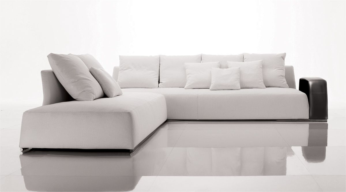 Black And White Furniture Delightful