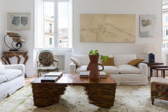 Image result for Navona-Pantheon-Venezia | Home decor ...