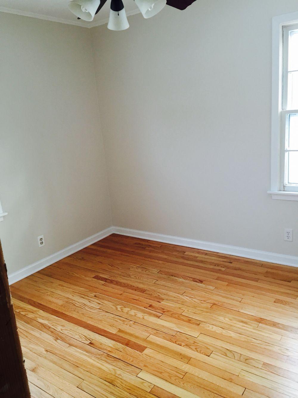 Sea Pearl Benjamin Moore Living Room Room Paint Colors