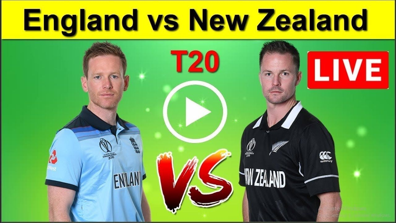 Live New Zealand Vs England 3rd T20 Live Cricket Match Today Nz Vs Live Cricket Match Today Cricket Score Live Cricket