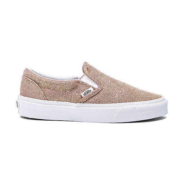 Zapatos Vans De Slip Y Zapatos Estilo Classic wCq41