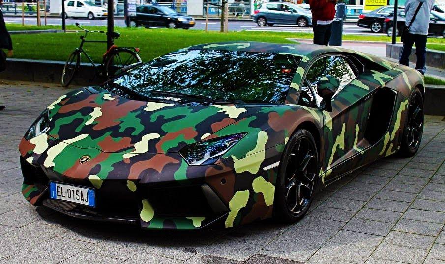 Billedresultat For Lamborghini Aventador Ksi Cars Lamborghini
