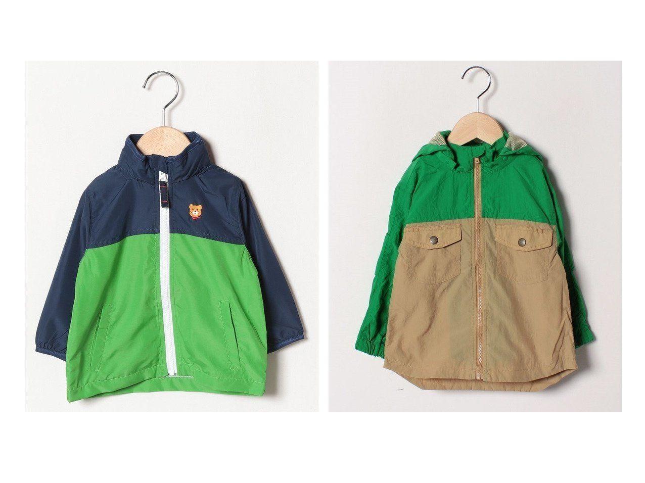 7750e717f649b6 KIDS】子供服のおすすめ!人気、キッズファッションの通販 【DILASH/ディ ...