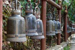 PRIS:  WWW.DREAMSTIME.COM PHOTOS THAIELLANDAISE ANCIENT-BELL NORTHEM