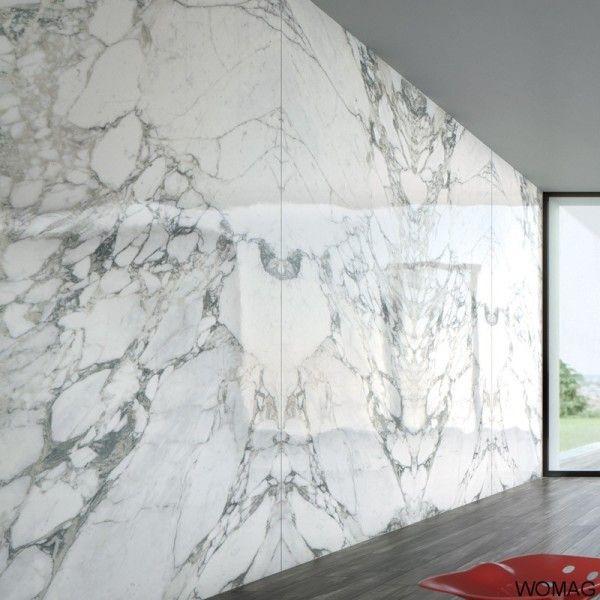 Image result for arabescato statuario OFICINAS Pinterest Oficinas