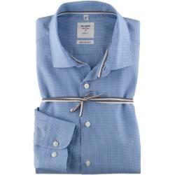 Hemden mit Kent-Kragen für Herren #fitnessabs