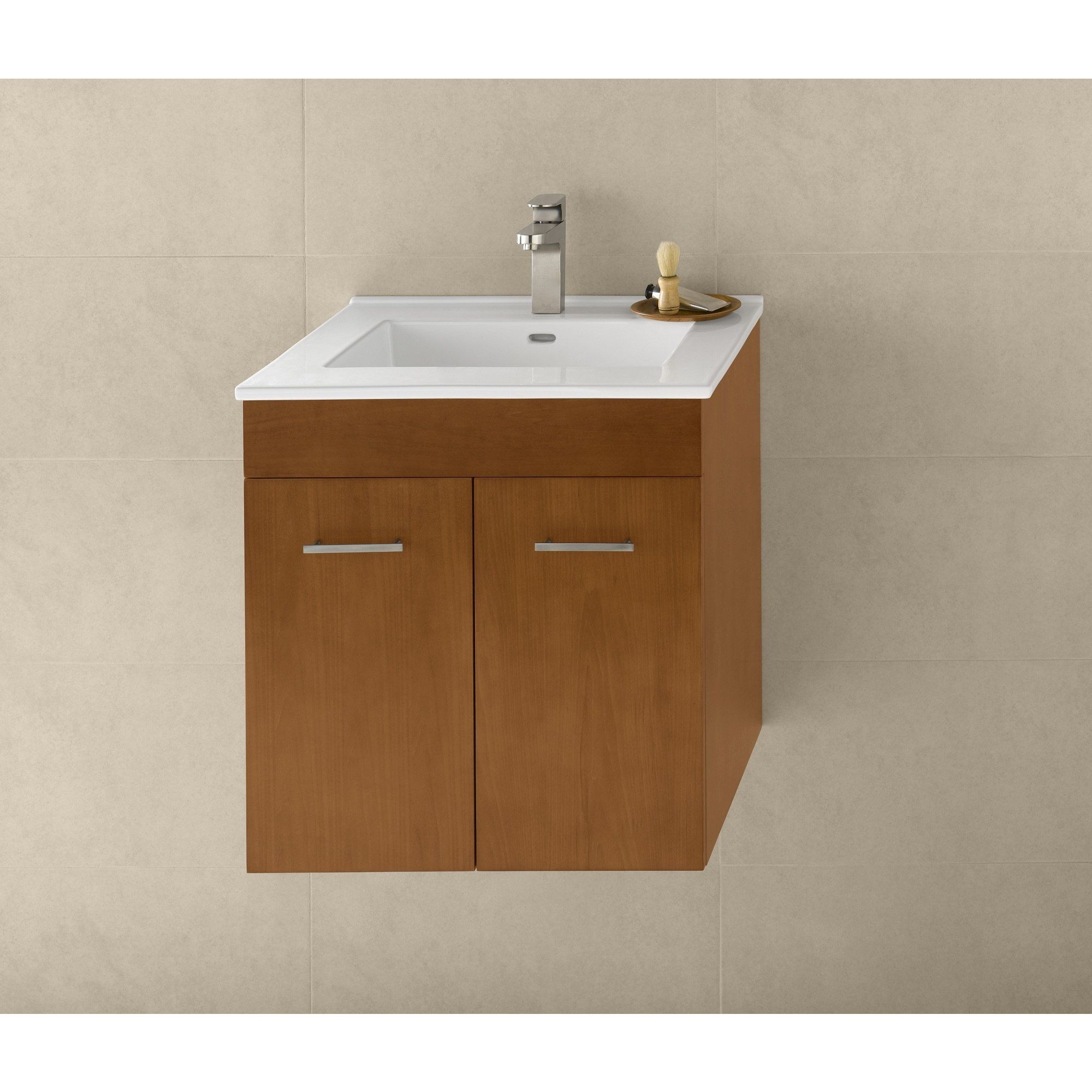 tenafly wade reviews modern bathroom logan pdx improvement vanity wall set wayfair double mount home