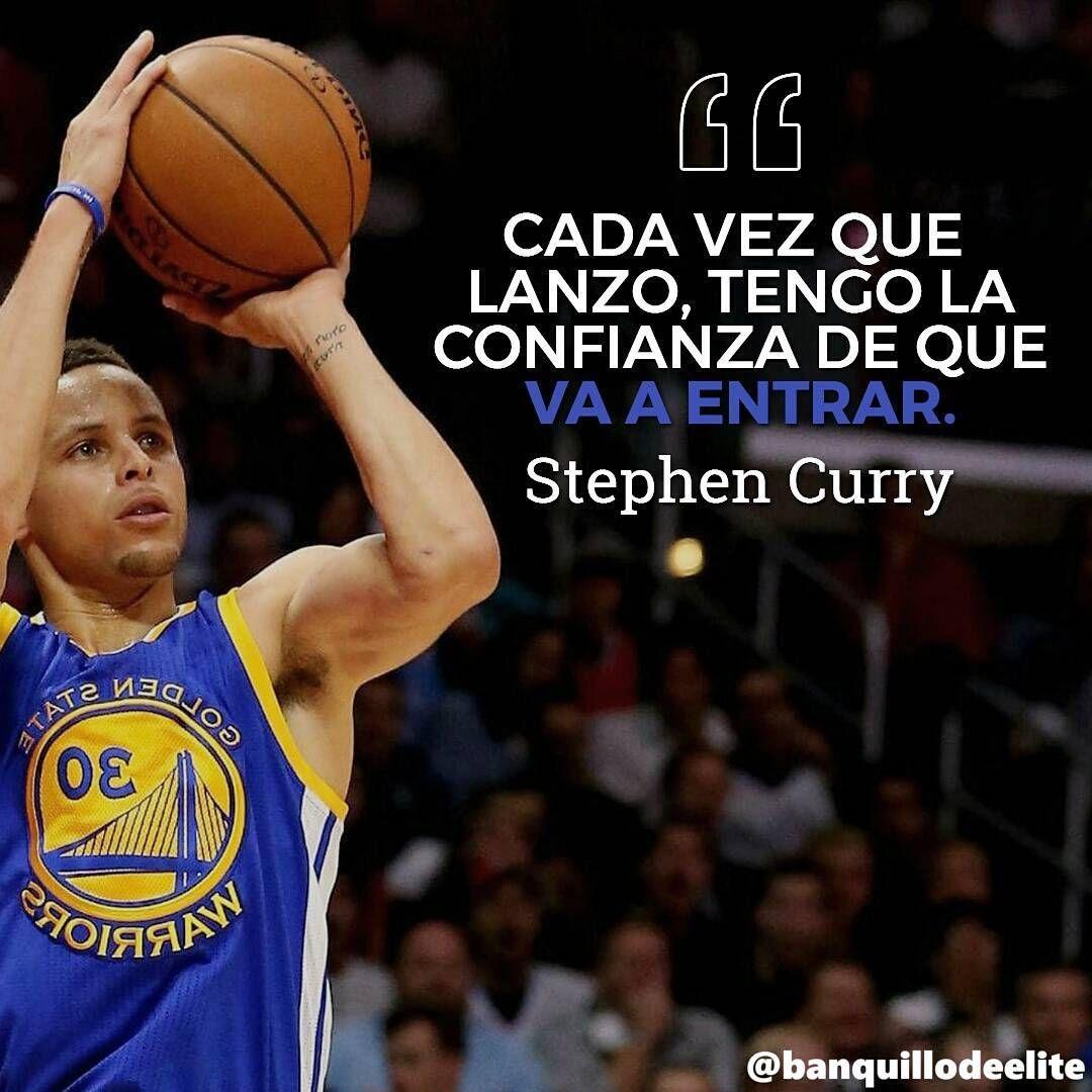 Stephen On Fire Más Presume De Baloncesto Link En