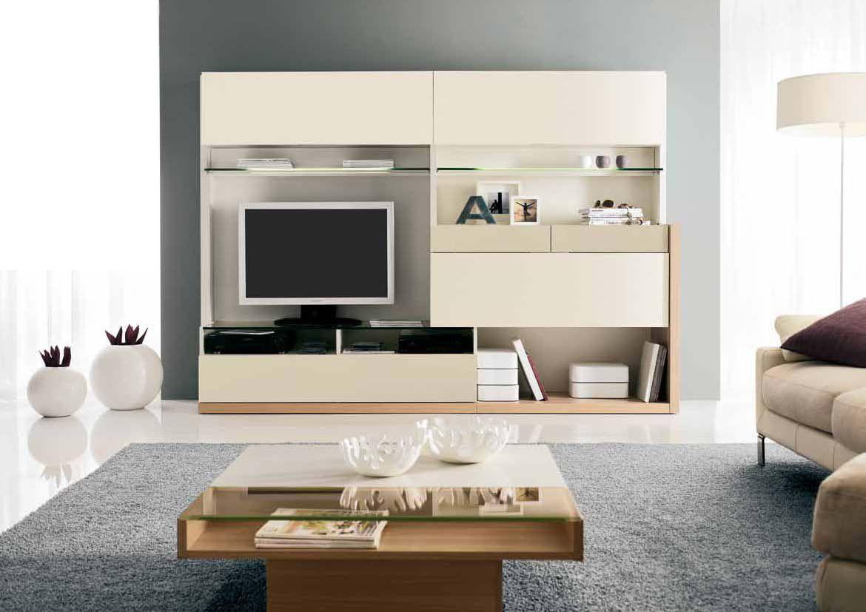 The Living Room Furniture Shop Glasgow Estantes Tv Sala Pesquisa Google Sala Pinterest Tvs And Search