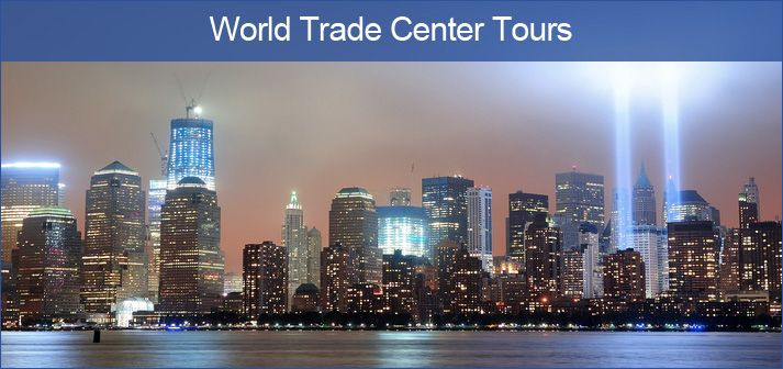 Experience New York, Meet new people, and go home with a story on Uncle Sam's social New York tours – walking tours, world trade center tours, pub crawls